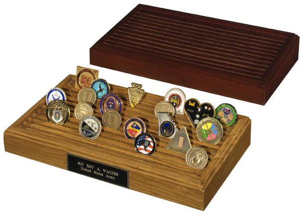 Shadow Boxes Flag Cases Display Cases Military
