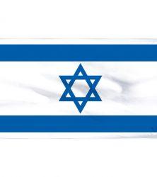 Jewish Flags